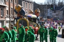 KarnevalszugEupen2011 20