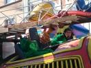 KarnevalszugEupen2011 21