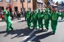 KarnevalszugEupen2011 22