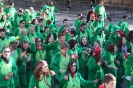 KarnevalszugEupen2011 23