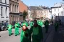 KarnevalszugEupen2011 24