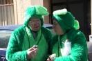 KarnevalszugEupen2011 25