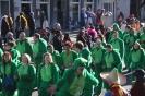 KarnevalszugEupen2011 26