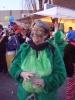 KarnevalszugEupen2011 27