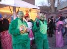 KarnevalszugEupen2011 28