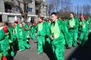 KarnevalszugEupen2011 29