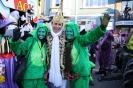 KarnevalszugEupen2011 2