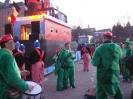 KarnevalszugEupen2011 30