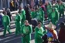 KarnevalszugEupen2011 31
