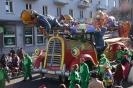 KarnevalszugEupen2011 32