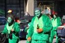 KarnevalszugEupen2011 33