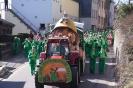 KarnevalszugEupen2011 34
