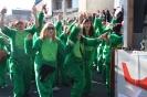 KarnevalszugEupen2011 35