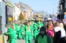 KarnevalszugEupen2011 36
