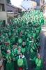 KarnevalszugEupen2011 37