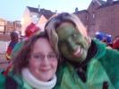 KarnevalszugEupen2011 38