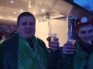 KarnevalszugEupen2011 39