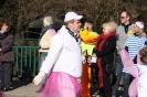 KarnevalszugEupen2011 3