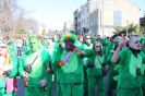 KarnevalszugEupen2011 40