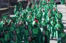 KarnevalszugEupen2011 41