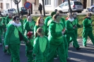 KarnevalszugEupen2011 42