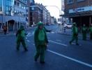 KarnevalszugEupen2011 43