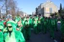 KarnevalszugEupen2011 44