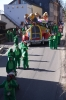 KarnevalszugEupen2011 45