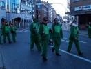 KarnevalszugEupen2011 46