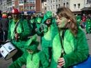 KarnevalszugEupen2011 47