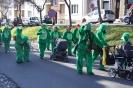 KarnevalszugEupen2011 48