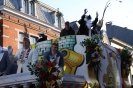 KarnevalszugEupen2011 49