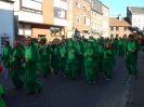 KarnevalszugEupen2011 4