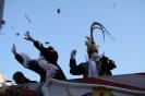 KarnevalszugEupen2011 50
