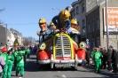 KarnevalszugEupen2011 51