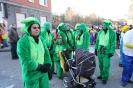 KarnevalszugEupen2011 52