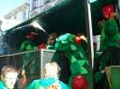 KarnevalszugEupen2011 53