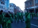 KarnevalszugEupen2011 54