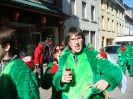 KarnevalszugEupen2011 55