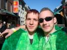 KarnevalszugEupen2011 56