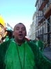 KarnevalszugEupen2011 57