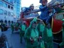 KarnevalszugEupen2011 58