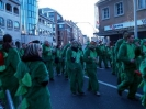 KarnevalszugEupen2011 59