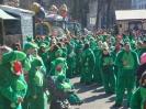 KarnevalszugEupen2011 5