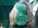 KarnevalszugEupen2011 60
