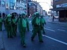 KarnevalszugEupen2011 61