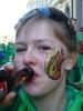 KarnevalszugEupen2011 62