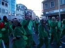 KarnevalszugEupen2011 64