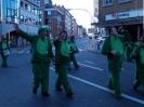 KarnevalszugEupen2011 65