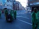 KarnevalszugEupen2011 66